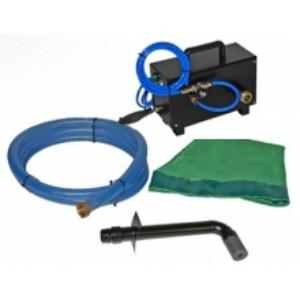 Комплект для для генераторов эффектов SFAT Energy Global Effect Snow Kit