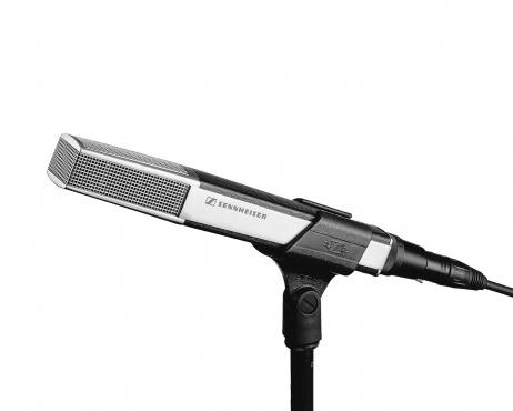 Динамический микрофон SENNHEISER MD 441-U