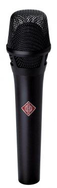 Конденсаторный микрофон Neumann KMS 105 bk