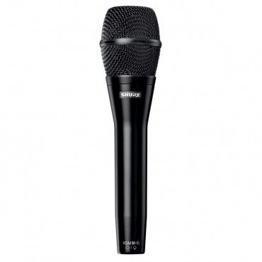 Конденсаторный микрофон SHURE KSM9HS