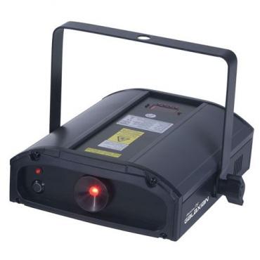 Лазер American DJ Galaxian