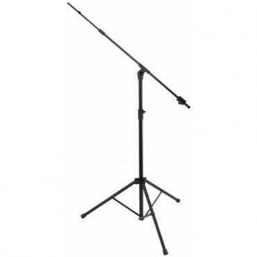 Микрофонная стойка QUIK LOK A85