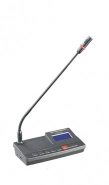 Микрофонная консоль GONSIN TL-VXB6000