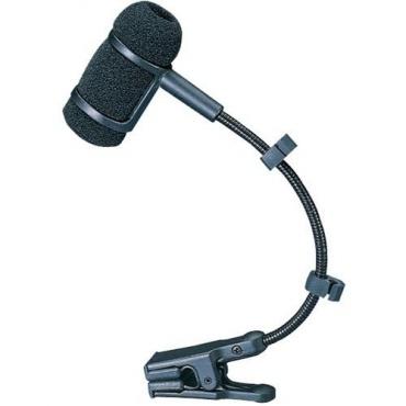 Инструментальное крепление Audio-Technica AT8418