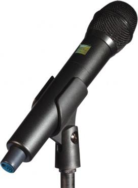 Ручной передатчик Lectrosonics HH-470 (470 - 495МГц)