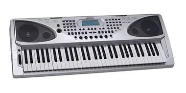 Синтезатор MEDELI MD100