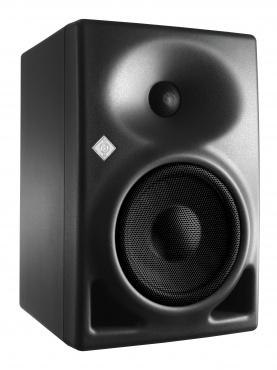 Активный студийный монитор Neumann KH 120 A G