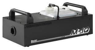 Генератор дыма ANTARI M-10
