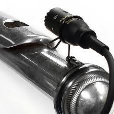 Инструментальный микрофон AUDIX ADX10FLP