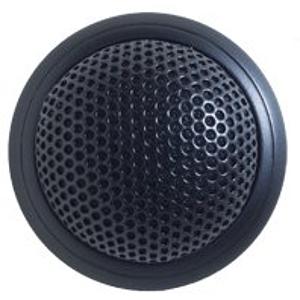 Микрофон конференционный SHURE MX395B/BI