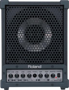 Монитор ROLAND CM-30 Cube-Monitor