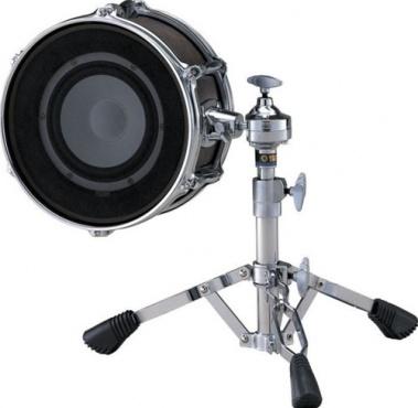 Инструментальный микрофон YAMAHA SKRM100 Subkick