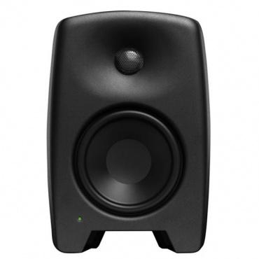Студийная акустическая система GENELEC M040AM