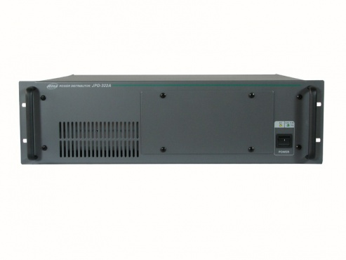 Автоматический блок питания JEDIA JPD-322A