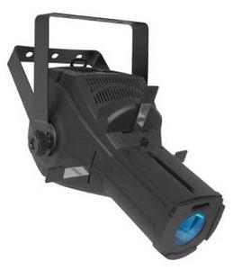 Прожектор CHAUVET LFS-75DMX