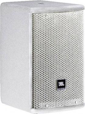Акустическая система JBL AC15-WH