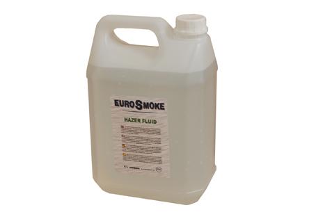 Жидкость для генератора дыма SFAT EUROSMOKE CLASSIC CAN 5л