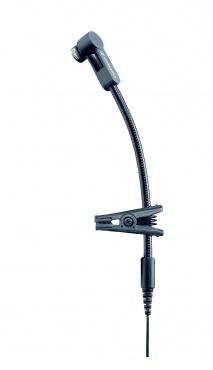 Конденсаторный микрофон SENNHEISER E908 B