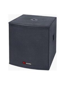 Низкочастотная акустическая система VOLTA FS-18 W