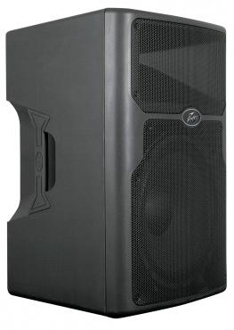 Активная акустическая система PEAVEY PVXp 12