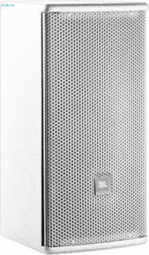 Акустическая система JBL AM7215/26-WH