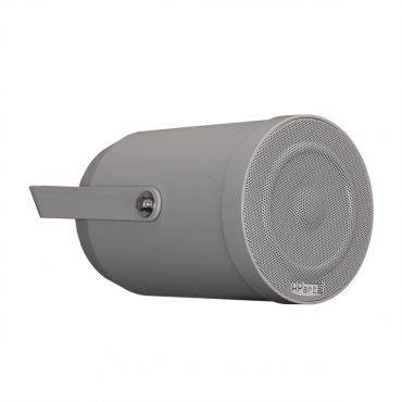 Звуковой прожектор APART MP26-G