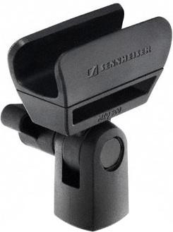 Держатель для микрофона SENNHEISER MZQ 600