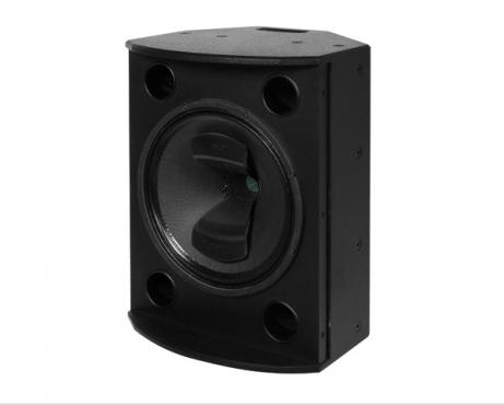 Активная акустическая система Tannoy VXP 15Q белая