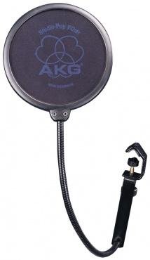 Ветрозащитный экран AKG PF80