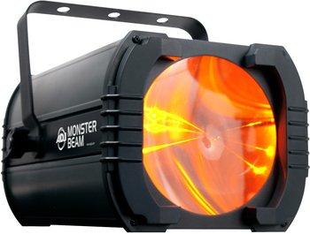 Светодиодное устройство American DJ Monster Beam