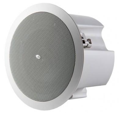 Акустическая система DAS AUDIO CL-5