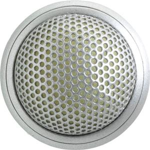 Микрофон конференционный SHURE MX395W/O