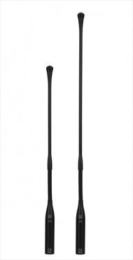 Микрофон гиперкардиоидный AKG CGN99 H/S