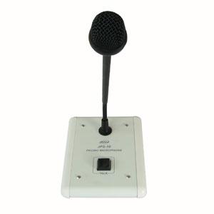 Настольный микрофон JEDIA JRC-10