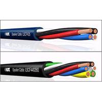 Спикерный кабель KLOTZ LSC440YS
