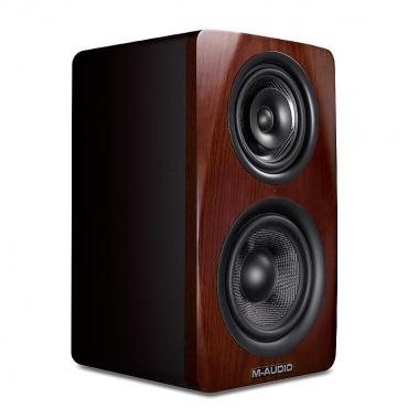 Активный студийный монитор M-Audio M3-6