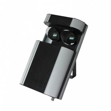 Сканер ROSS Dual Led Scan
