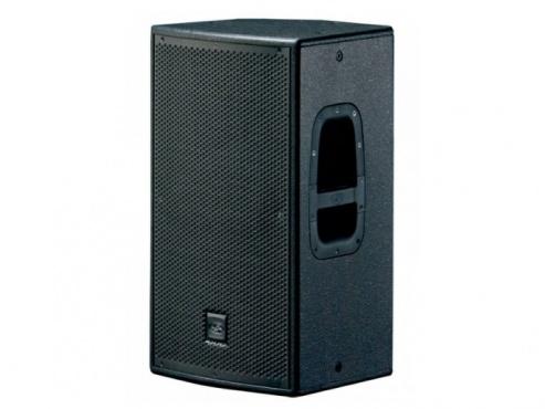 Активная акустическая система DAS AUDIO ACTION-15A