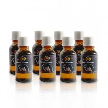 Ароматизатор для дым-жидкости American DJ Fog scent vanilla 20ml