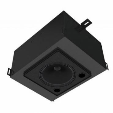 Потолочная акустическая система Tannoy CMS1201DCt