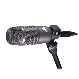 Инструментальный микрофон Audio-Technica AE2500