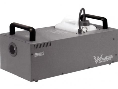 Генератор дыма ANTARI W- 530