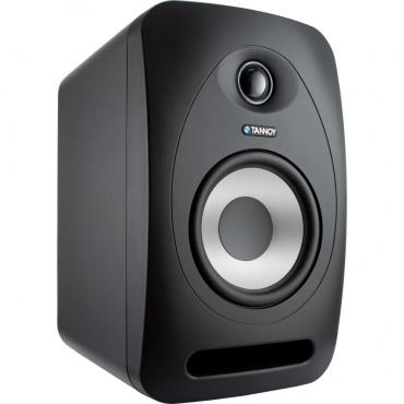 Активная акустическая система Tannoy REVEAL 502