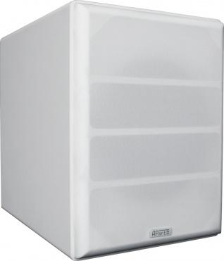 Громкоговоритель APART SUBA165-W