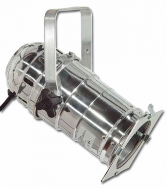 Прожектор DTS PAR-30 CLASSIC N lux