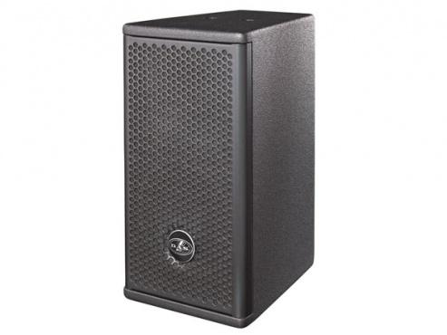 Активная акустическая система DAS AUDIO ARTEC-506A