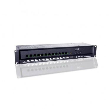 Свитчер ROSS DMX switch 12
