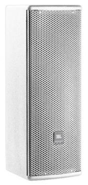 Акустическая система JBL AC28/95-WH