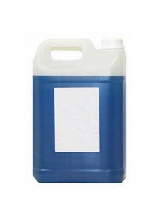 Жидкость для генератора дыма SFAT CAN HT MEDIUM 25л