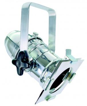 Прожектор DTS PAR-36 SHORT LUX 35W 6V (трансформатор)